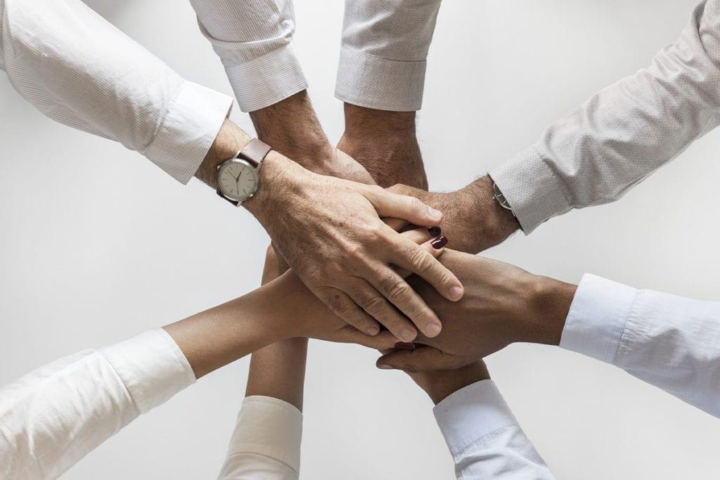 inter-practice-relations