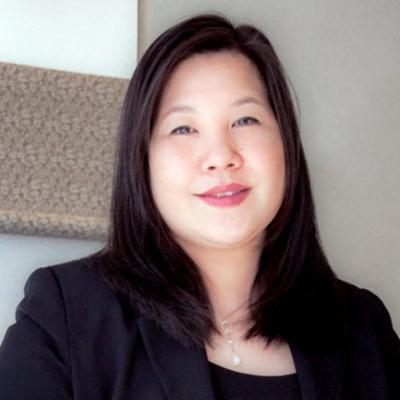 Mary Sakaguchi