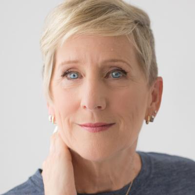Karen Bonnell