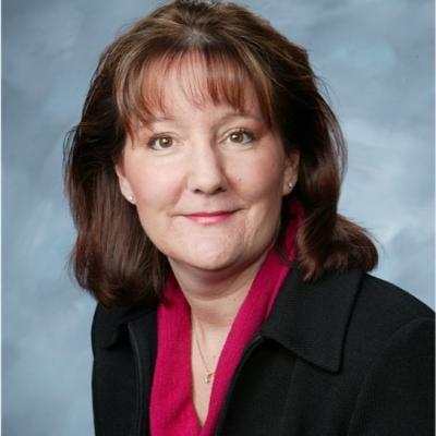 Celia Griffin