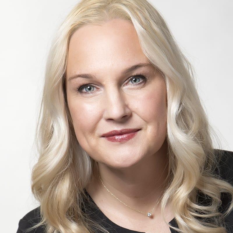 Tara Richardson
