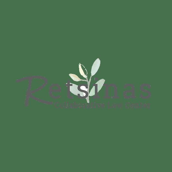 Retsinas
